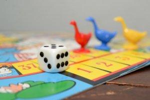 Teach Kids Games