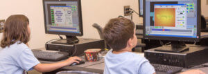 Video Game Design - Dallas Summer Camp